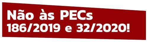 artes-parlamentares-pecs-188-e-32